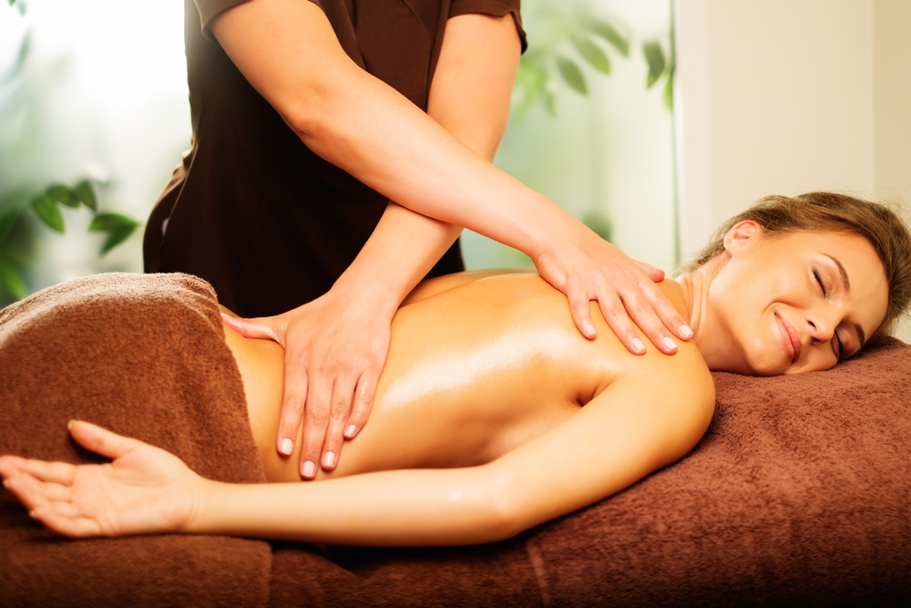 massage femme latitude zen