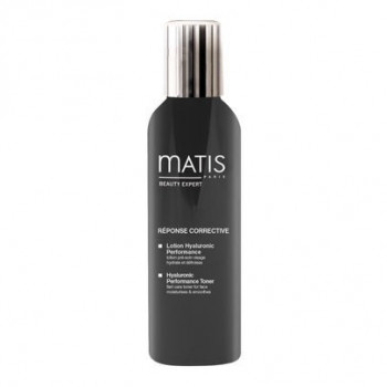 Lotion hyaluronic performance Matis -Pré soin