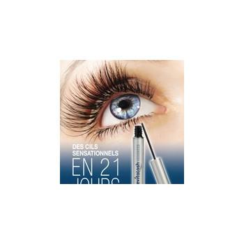 REVITALASH 2ml le soin des cils pour sublimer votre regard