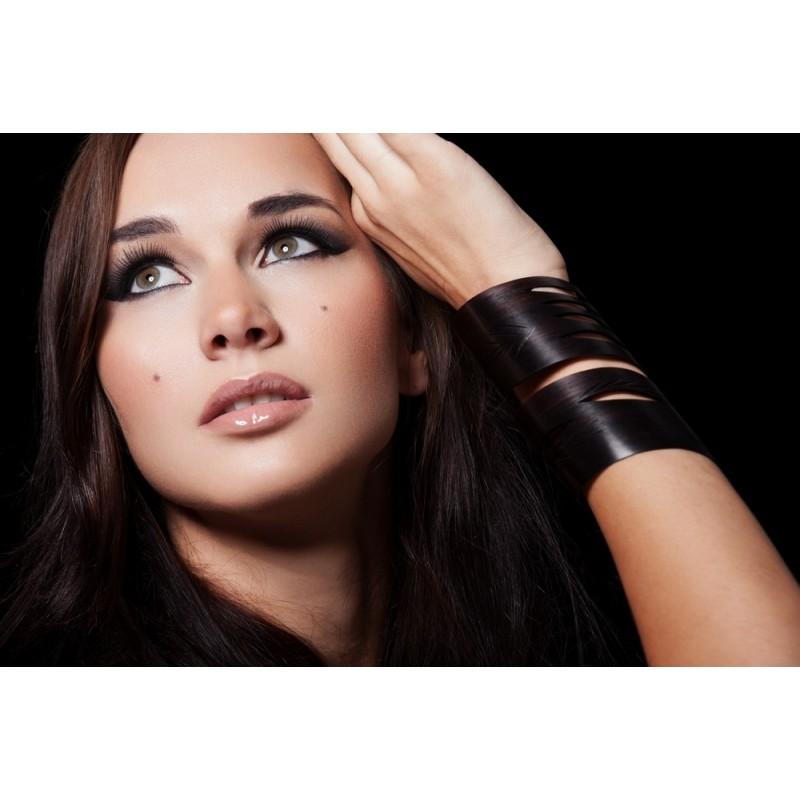Grain De Beauté Maquillage Permanent