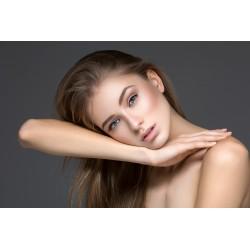 Spéciale Saint valentin -20% soin visage douceur, sun, manucure et beauté pieds brésilienne et  vernis permanent