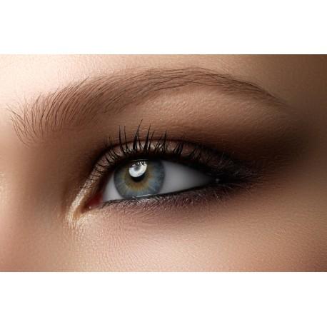 latitude zen - Maquillage permanent intensification du regard