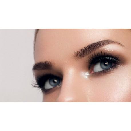 Lamination des sourcils - browlift - rehaussement des sourcils