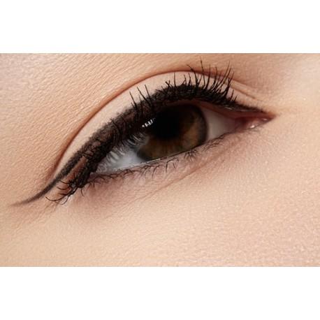 latitude zen - Maquillage permanent création de sourcils