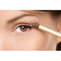 Maquillage permanent création de sourcils