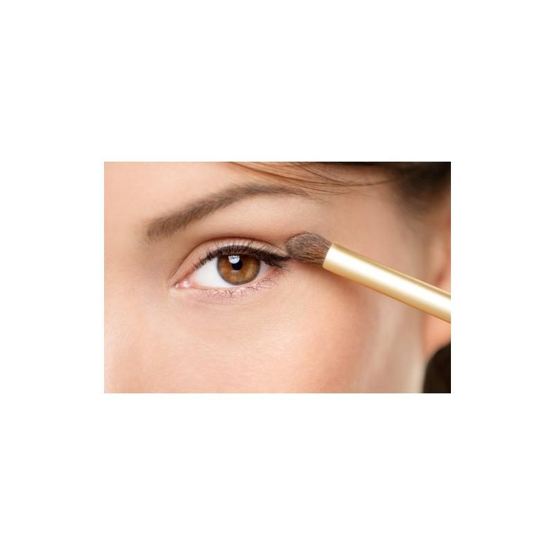 latitude zen maquillage permanent eye liner sup rieur pais. Black Bedroom Furniture Sets. Home Design Ideas