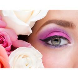 latitude zen - Maquillage permanent création de sourcils eye liner inférieur épais