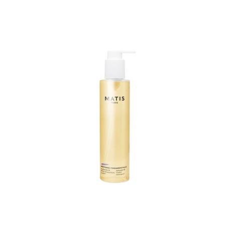 Authentik oil huile démaquillante confort A0410051