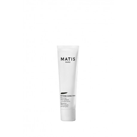 Hyalu lips - soin repulpant, volumateur lèvres 10ML