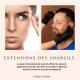 Extension des sourcils, offrez-vous une ligne de sourcils naturelle et parfaite !