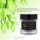 Beurre karité feuilles vertes MySpa
