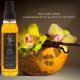 Massage solo relaxant aux huiles essentielles parfumées 50 minutes