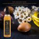 Massage solo relaxant aux huiles chaudes 40 minutes