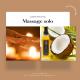 Voyage aux Maldives éternelles - massage
