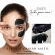 Epilation visage complet (hors sourcils) femme