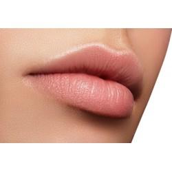 LATITUDE ZEN maquillage permanent des lèvres, redonner de l'intensité à vos lèvres naturelles !