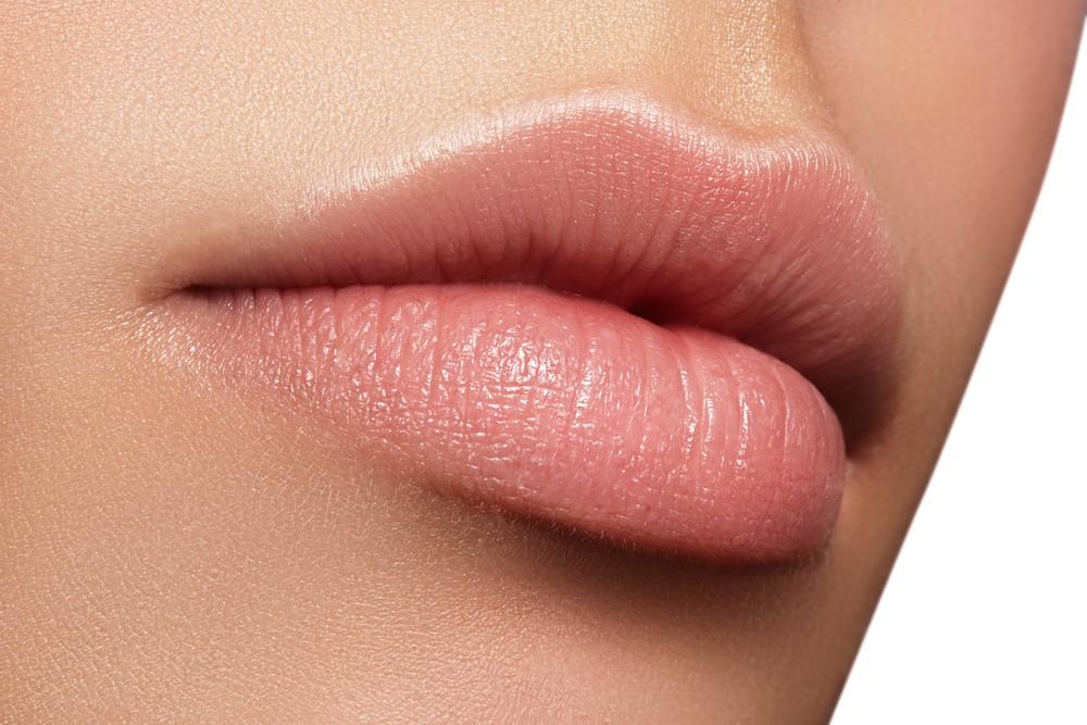 Maquillage Permanent Des Levres Redonner De L Intensite A Vos