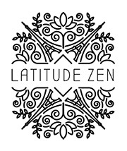latitudezen-institutdebeaute