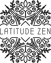 LATITUDE ZEN