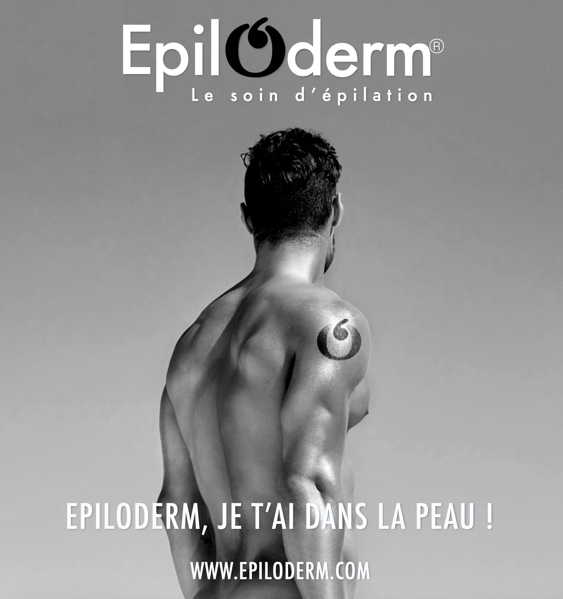 épilation homme latitude zen Paris 11