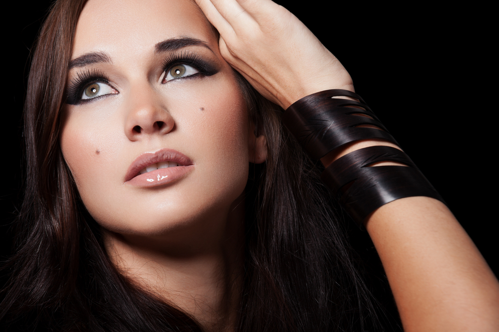 maquillage permanent grain de beauté latitude zen