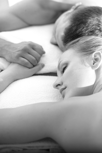 massage duo privatif latitude zen
