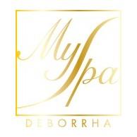 MySpa