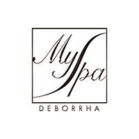 logo My Spa